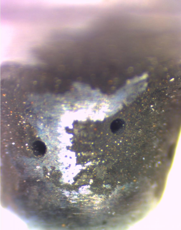 Engine Nozzle